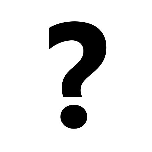 Ratgeber: Was ist Digitalradio?